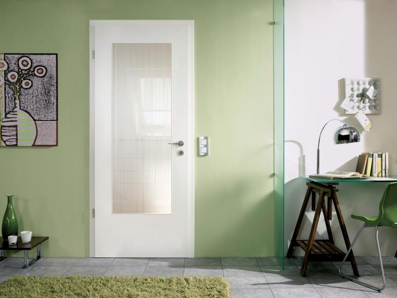 Zimmertüren weiß glatt  seite_04_glatt_la3_lista-due_9010.jpg