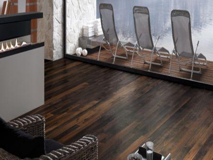 osmo l lasur le erhalten die wertigkeit des nat rlichen rohstoffes holz holzland mahl. Black Bedroom Furniture Sets. Home Design Ideas